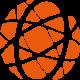 batemo_Folienmaster_Icon_orange_11